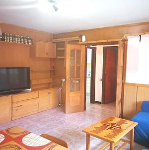 House With 3 Bedrooms In Esparreguera With Wonderful City View Balcony And Wifi photos Exterior