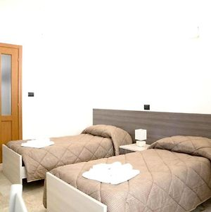 Apartment With 2 Bedrooms In Lamezia Terme With Wifi photos Exterior