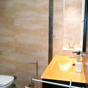 Apartment With One Bedroom In Getxo With Enclosed Garden And Wifi photos Exterior