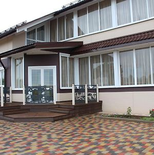Guest House On Maly Buyan photos Exterior