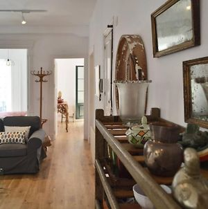 Beautiful Apartment In The Coolest Area Of Bilbao photos Exterior