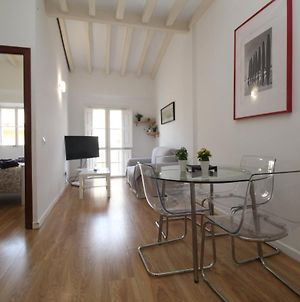 Comfortable Apartment With Character In The Old Town photos Exterior