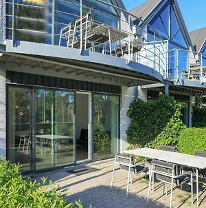 Two-Bedroom Holiday Home In Vaeggerlose 10 photos Room
