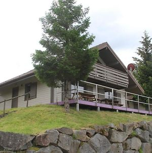 Chalets Remy Herold photos Exterior