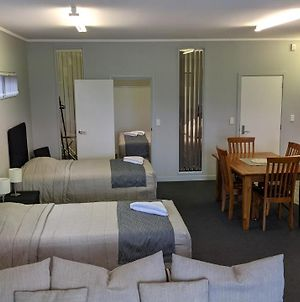 Cozy One Bedroom Apartment Near Auckland Airport photos Exterior