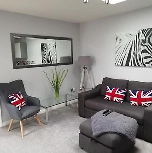 Luxury Annexe, Self Contained, Own Entrance, Marlow photos Exterior