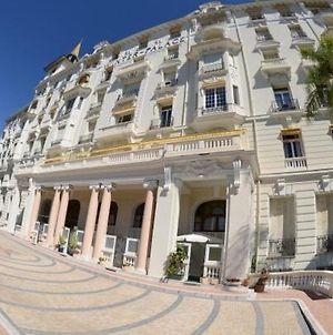 Luxury Apartment In Winter Palace With Super Terrasse photos Exterior