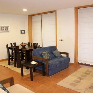 House With 2 Bedrooms In Vieira Do Minho With Shared Pool Enclosed Garden And Wifi photos Exterior