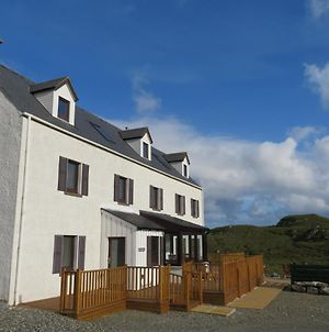 Ceol Na Mara Guest House photos Exterior