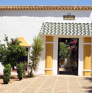 Villa With 6 Bedrooms In Alcala De Guadaira With Wonderful City View Private Pool Enclosed Garden 90 Km From The Beach photos Exterior