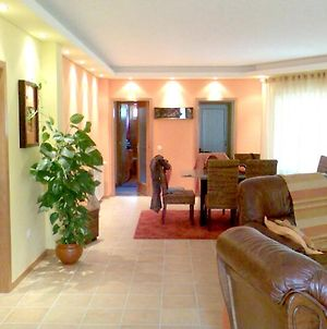 Villa With 3 Bedrooms In Moledo With Wonderful Mountain View Private Pool Furnished Garden photos Exterior