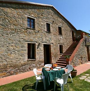 Quaint Cottage In Magione With Swimming Pool photos Exterior