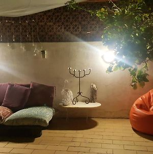 Studio In Santiago Do Cacem With Private Pool And Wifi 3 Km From The Beach photos Exterior