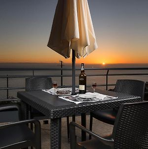 Welcome Home, With A Fantastic View, Sunrise & Sunsets photos Exterior