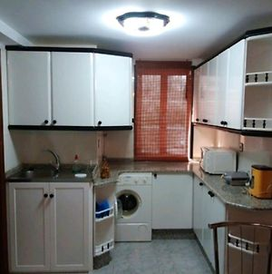 Apartment With 2 Bedrooms In Lage 100 M From The Beach photos Exterior