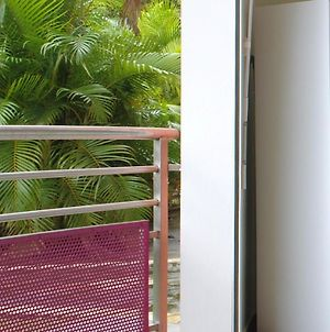 Apartment With One Bedroom In Sainte Luce With Shared Pool Furnished Garden And Wifi 2 Km From The Beach photos Exterior