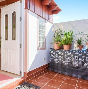 House With 3 Bedrooms In Costa Calma With Terrace And Wifi 1 Km From The Beach photos Exterior