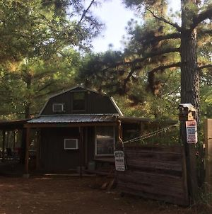 The Magic Cabin In The Woods photos Exterior