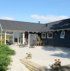 Five-Bedroom Holiday Home In Millinge photos Room