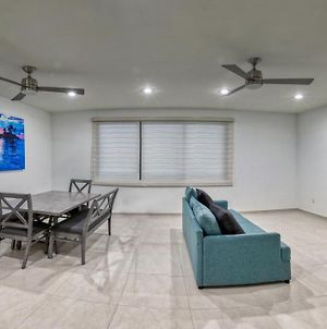 Incredible 2Br Condo With Majestic Pools And Great Amenities photos Exterior