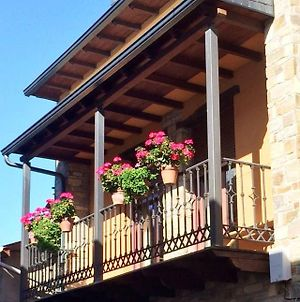 House With 5 Bedrooms In Molinaseca With Wifi photos Exterior