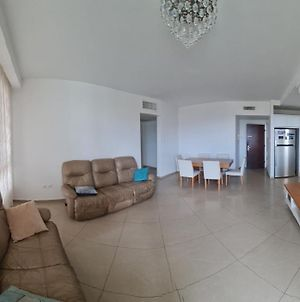 De Golf Luxury Boutique Privat Apart Residence With Heated Pool Sauna And Gym -Near The Sea photos Exterior