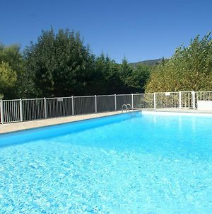 Beautiful Holiday Home With Pool In Toulon France photos Exterior