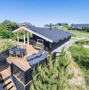 Holiday Home Henne Lxvii photos Exterior