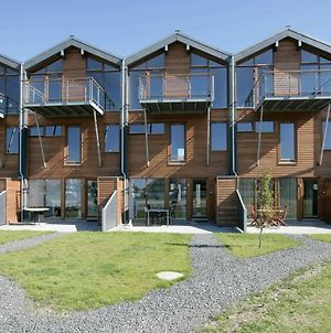 Two-Bedroom Holiday Home In Bogense 6 photos Exterior