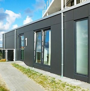 One-Bedroom Holiday Home In Wendtorf 33 photos Exterior