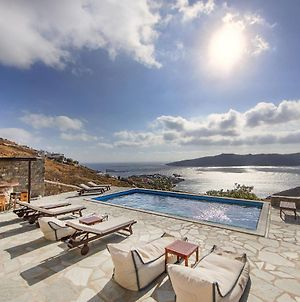 Gorgeous Villa In Mykonos With Private Pool photos Room