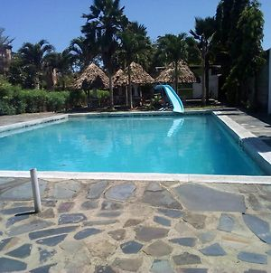Diani Two Bedroom Cottage photos Exterior