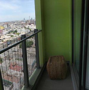 Cozy And Save In The Center Of Monterrey, Floor 15Th Semillero157 By Mty Living photos Exterior