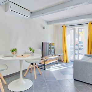 Lenche Furnished Apartment photos Exterior
