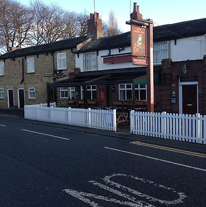 New Masons Arms photos Exterior