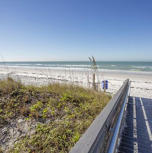 Indian Rocks Beach Poolside Unit B Star5Vacations photos Exterior