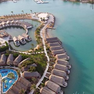 Panorama Bungalows Resort El Gouna photos Exterior