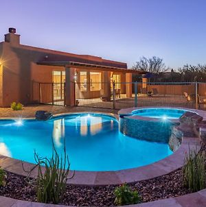 Wild Creek Resort On 3 Acres With Pool & Hot Tub - Perfect For Staycations For The Entire Family photos Exterior
