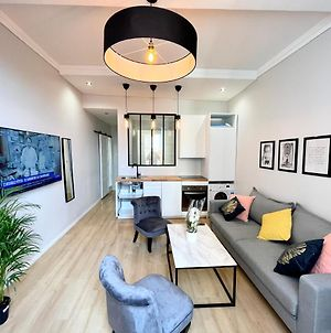 New Loft 2020 Old Town / Marche Provencal / Miusee Picasso photos Exterior