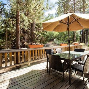 Alpine Trail - 1941 By Big Bear Vacations photos Exterior