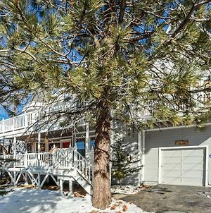 Grizzly Peak - 1886 By Big Bear Vacations photos Exterior