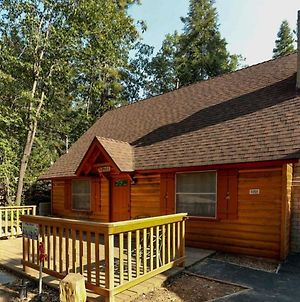 Plymouth Chalet - 1963 By Big Bear Vacations photos Exterior