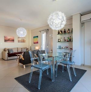 Escape In Style, Close To The Sea And City Center photos Exterior