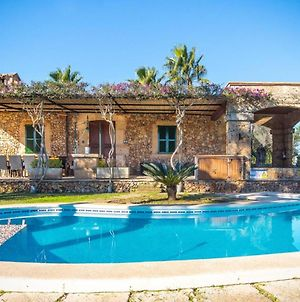 Traditional Country House With Private Pool, Quietly Located In The Countryside photos Exterior