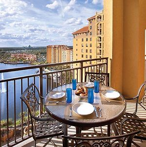 Orlando Resort On Disney Property - Apartments photos Exterior