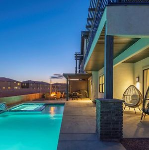 64 Pool Oasis At Ocotillo Springs With Private Pool photos Exterior