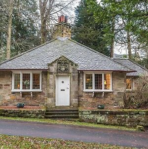 Hideaway Country Cottage Near Edinburgh photos Exterior