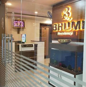 Bhumi Residency photos Exterior