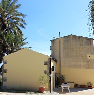 House With 2 Bedrooms In Noto With Furnished Terrace 6 Km From The Beach photos Exterior