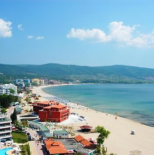 Studio In Tankovo With Shared Pool 3 Km From The Beach photos Exterior